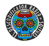 podcast el descodificador radio