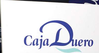 La fusión de las Cajas Duero y España dependería del acuerdo laboral