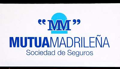 Mutua Madrileña con una buena ganancia en el primer semestre